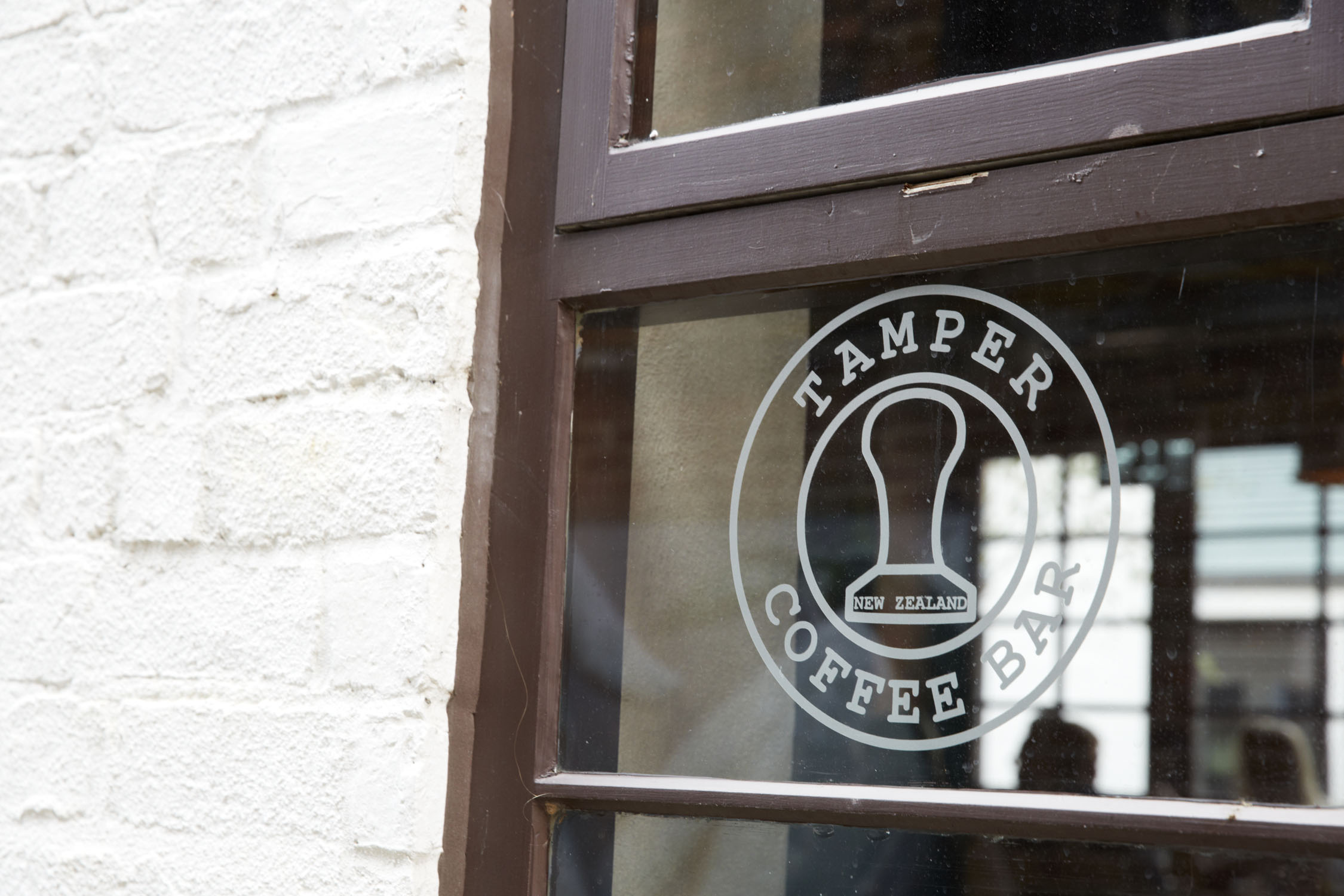 Tamper Sellers Wheel Our Favourite Places Sheffield
